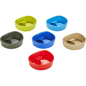 Wildo Fold-A-Cup Set, basic